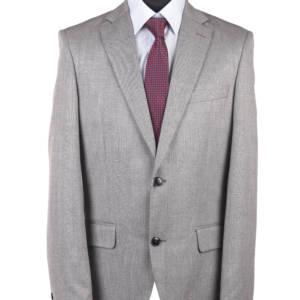 Елегантний чоловічий костюм – №105381 acf0315522746