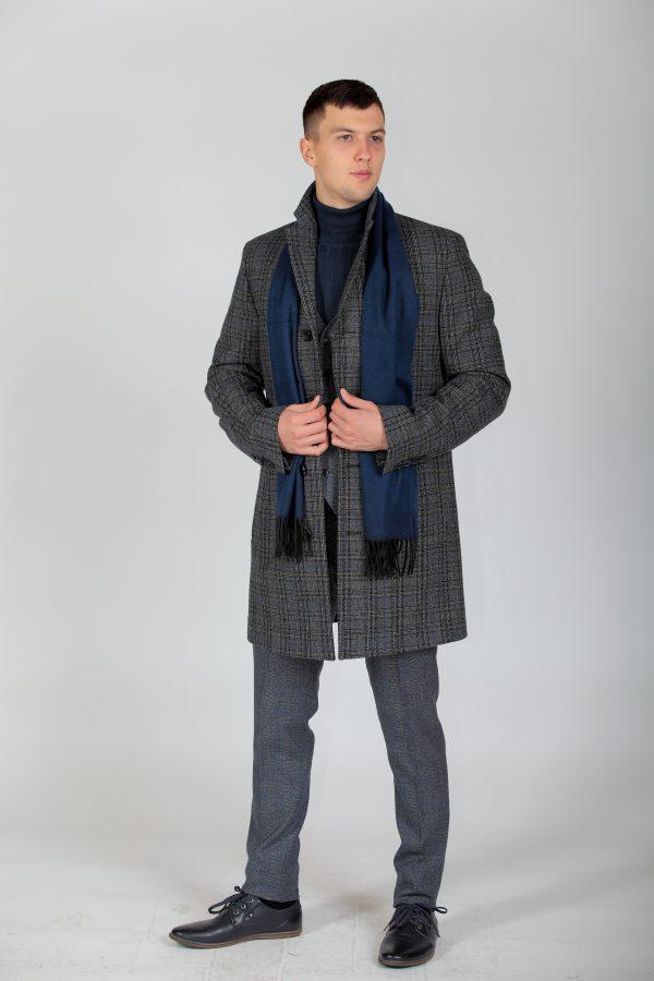 Пальто 101275