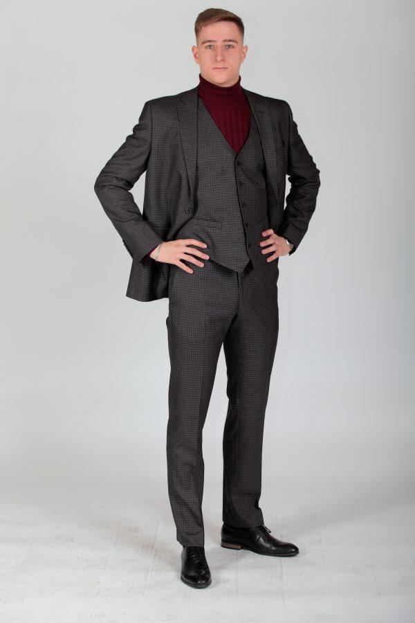 Піджак і брюки 105420