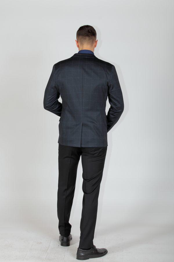 Піджак 102102
