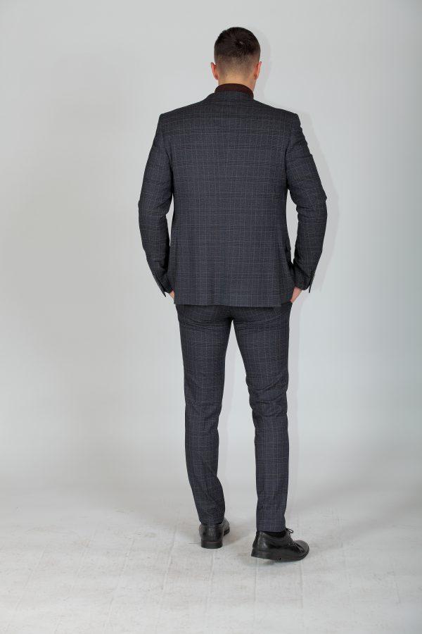 Піджак і брюки 105422