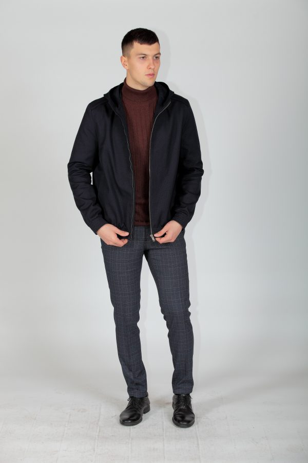 Куртка 101273